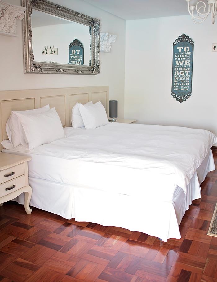 luxuriousrooms